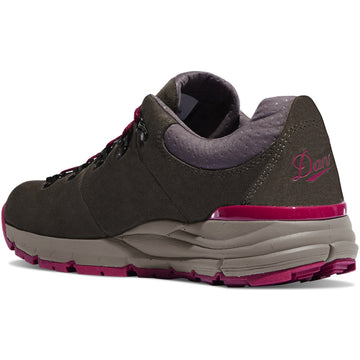 Danner | Women's Mountain 600 Low 3""