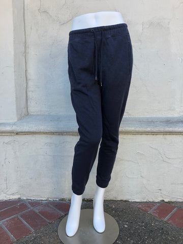 James Perse | Pull On Fleece Sweat Pant