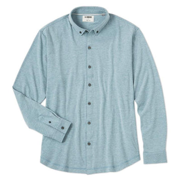 Linksoul | Rambler Long Sleeve Button Down Shirt