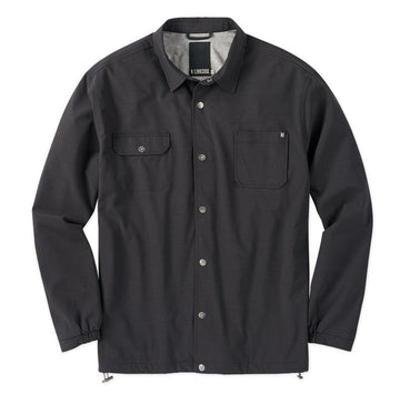 Linksoul | Stonington Long Sleeve Shirt