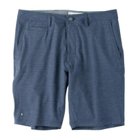Linksoul | Solid Boardwalker Short