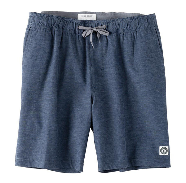 Linksoul | Saturday Workout Lounge Short