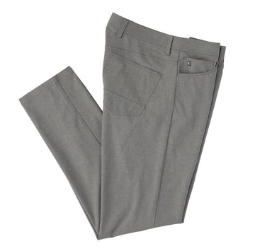 Linksoul | 5-Pocket Boardwalker Pant