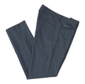 Linksoul | 5 Pocket Boardwalker Pant