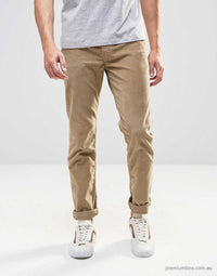 Levi's | 511 Slim Fit Jeans | Lead Grey