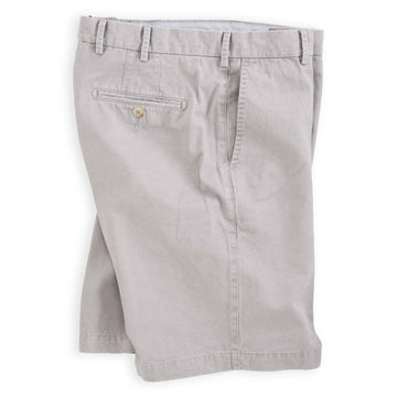 Peter Millar | Winston Washed Twill Short