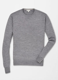 Peter Millar | Crown Soft Crewneck Sweater