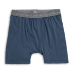 Peter Millar | Solid Stretch Jersey Boxer Brief