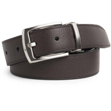 Peter Millar | Reversible Leather Belt