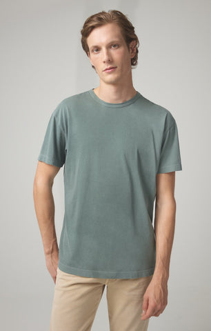 Citizens Of Humanity | Surplus Tee