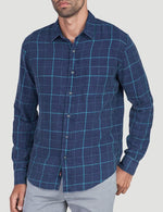 Faherty | Ventura Shirt