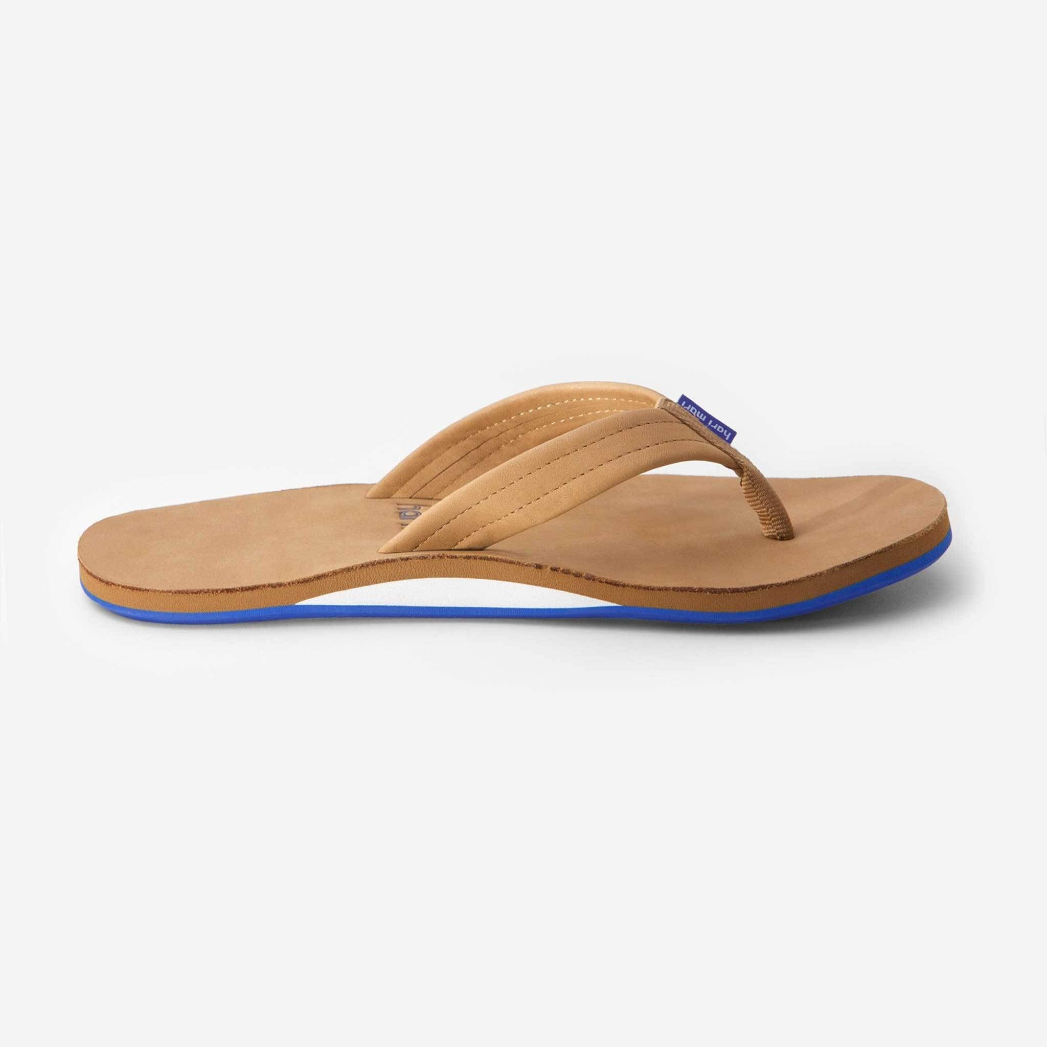 e95c9caf4193 Products - Flip Flops