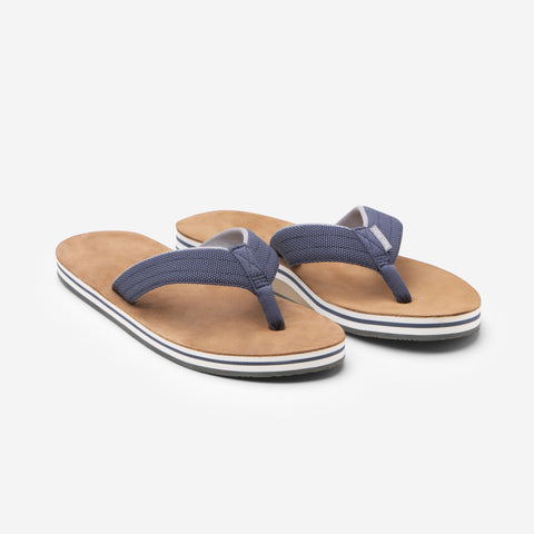 c404ae3bc Products - Flip Flops