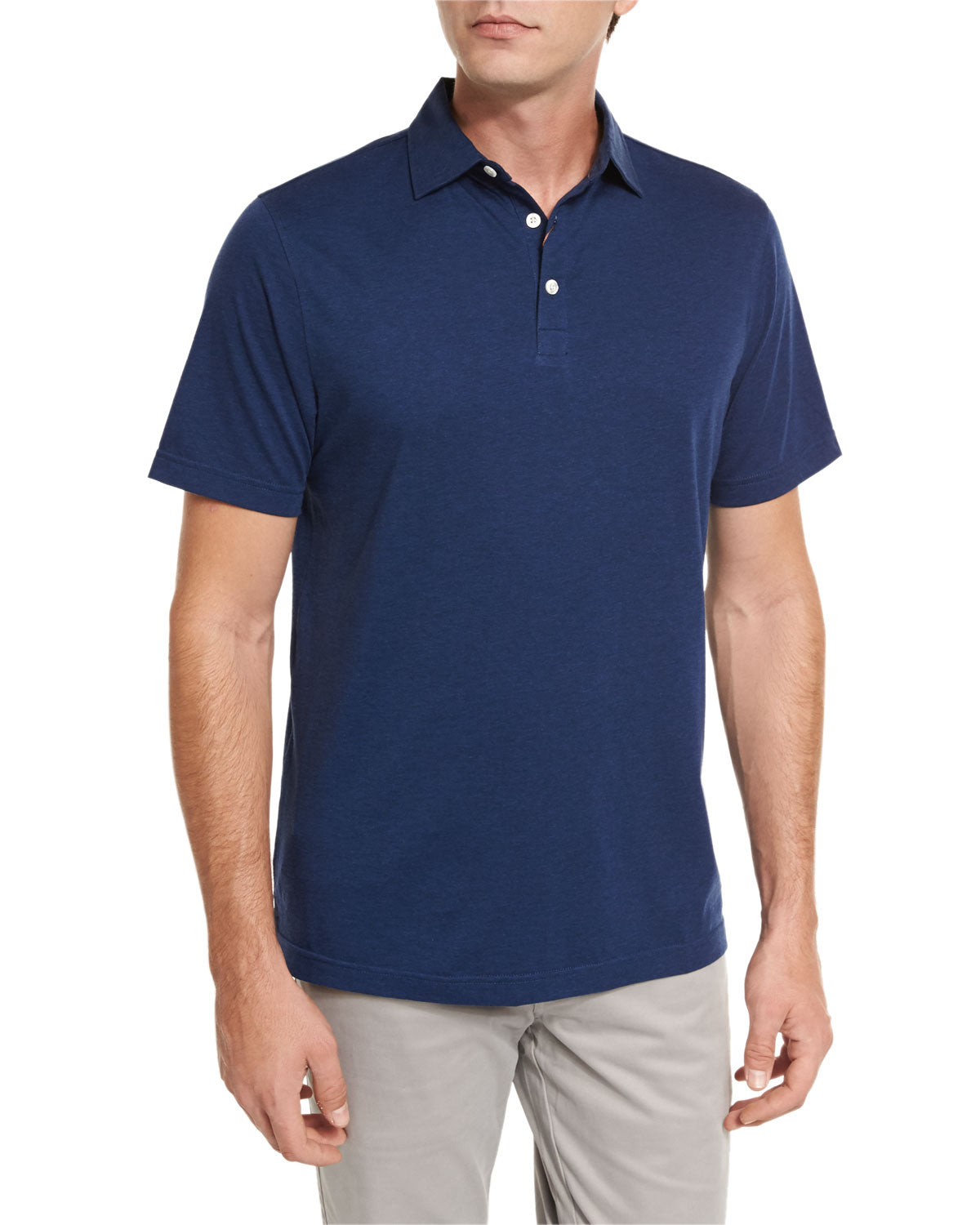 8a82efff7 Products - Patriot Navy