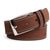 Peter Millar | Nubuck Belt