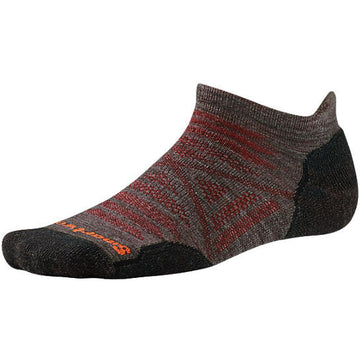 Smartwool | Men's PhD Outdoor Light Micro Socks