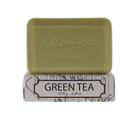 Lothantique | 200g Colored Soap - Green Tea