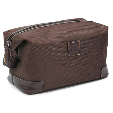 Peter Millar | Shave Performance Bag