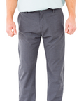 Linksoul | Chino Boardwalker Pant