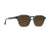 RAEN | Aren - Slate Crystal/Vibrant Brown Polarized