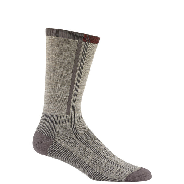 Wigwam | Rebel Fusion Crew II Socks
