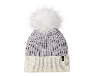 Smartwool | Powder Pass Beanie