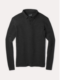 Smartwool | Merino 250 Long Sleeve Polo