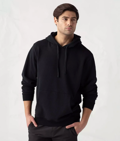 Olivers | Classic Pullover Hoodie