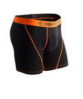 "Exofficio | Give-N-Go Sport Mesh 6"" Boxer Brief"