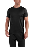 Carhartt | Base Force Extremes Lightweight Short-Sleeve T-Shirt