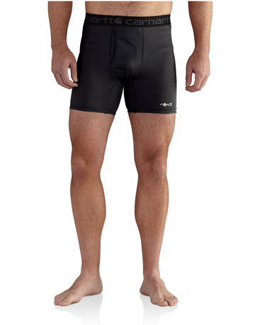 Carhartt | Base Force Extremes Lightweight Boxer Brief