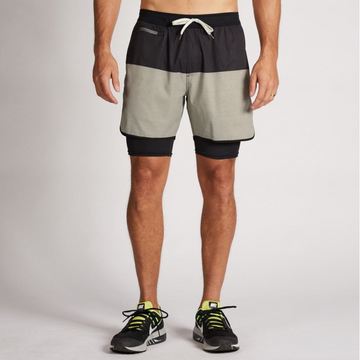 Vuori | Stockton Short