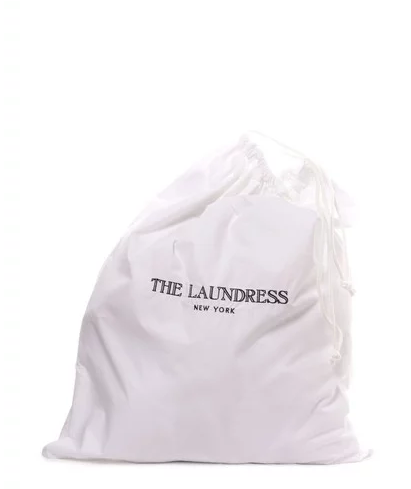 The Laundress | Hotel Laundry Bag