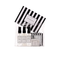 The Laundress | On the Spot Kit