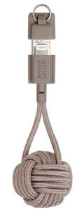 Native Union | Lightning Key Cable