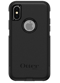 OtterBox | Commuter Series Case iPhone X/Xs