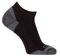 Carhartt | Cotton Low Cut Work Sock