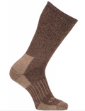 Carhartt | Full Cushion Recycled Wool Crew Sock