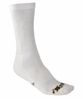 Carhartt | Force Extremes 37.5 Fast Drying Crew Sock | 2-Pack