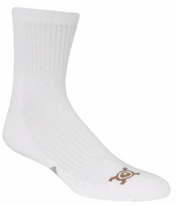 Carhartt | Force Extremes 37.5 Fast Drying Quarter Sock | 2-Pack