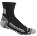 Carhartt | Force Performance Quarter Sock | 3-Pack