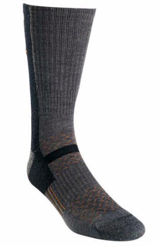 Carhartt | Adaptive Trail Crew Sock