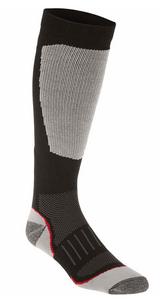 Wolverine- Ultimate Safety Toe Boot Sock