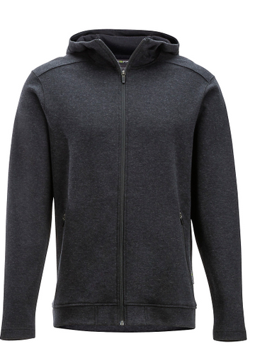Exofficio - Powell Full Zip Hoody