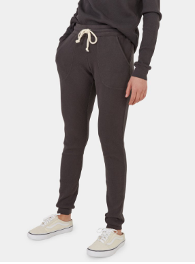 Mate | Tyler Thermal Jogger