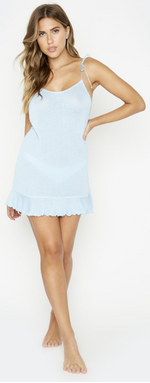 Beach Bunny | Annika Dress