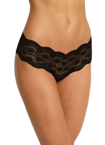 Eberjey | Petunia Brief