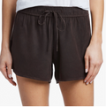 James Perse | Silk Dolphin Short