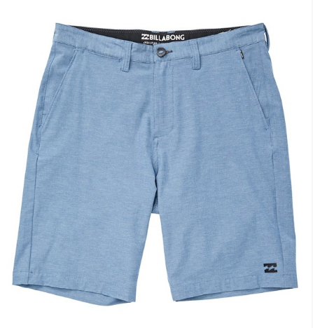 Billabong | Crossfire X - Blue