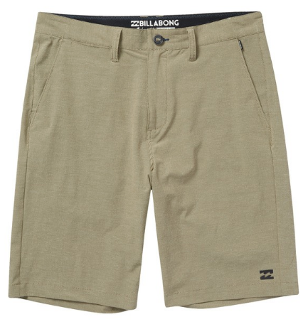 Billabong | Crossfire X - Khaki